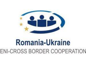 Romania-Ukraine Eni-cross dorder cooperation